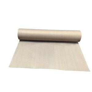 Backtrennmatte 570 mm PTFE auf Rolle