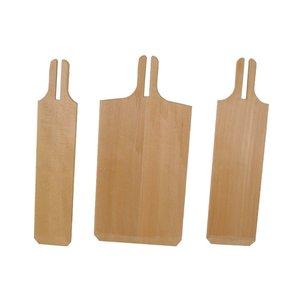 Backschüssel Holz