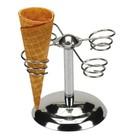 Schneider Eistütenhalter