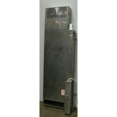 Klimagerät