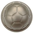Fussball Backform 250 mm