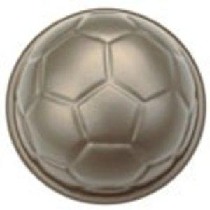 Fussball Backform 25cm