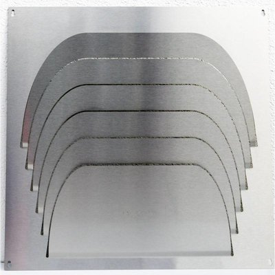 Profboard Schneidauflagehalter