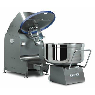 Escher MR 120 Professional