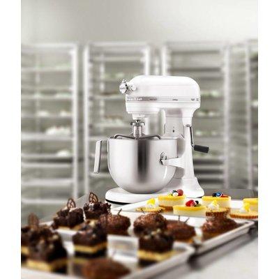 Kitchen Aid Heavy Duty 6,9 L Küchenmaschine
