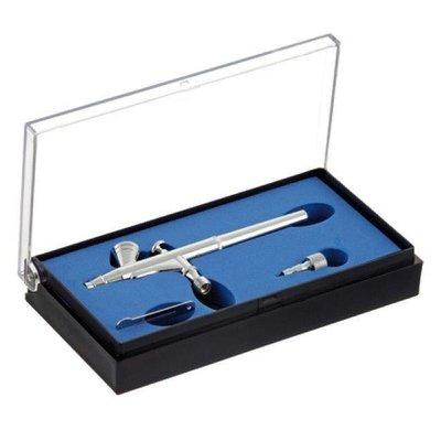 Schneider Airbrush-Pistole