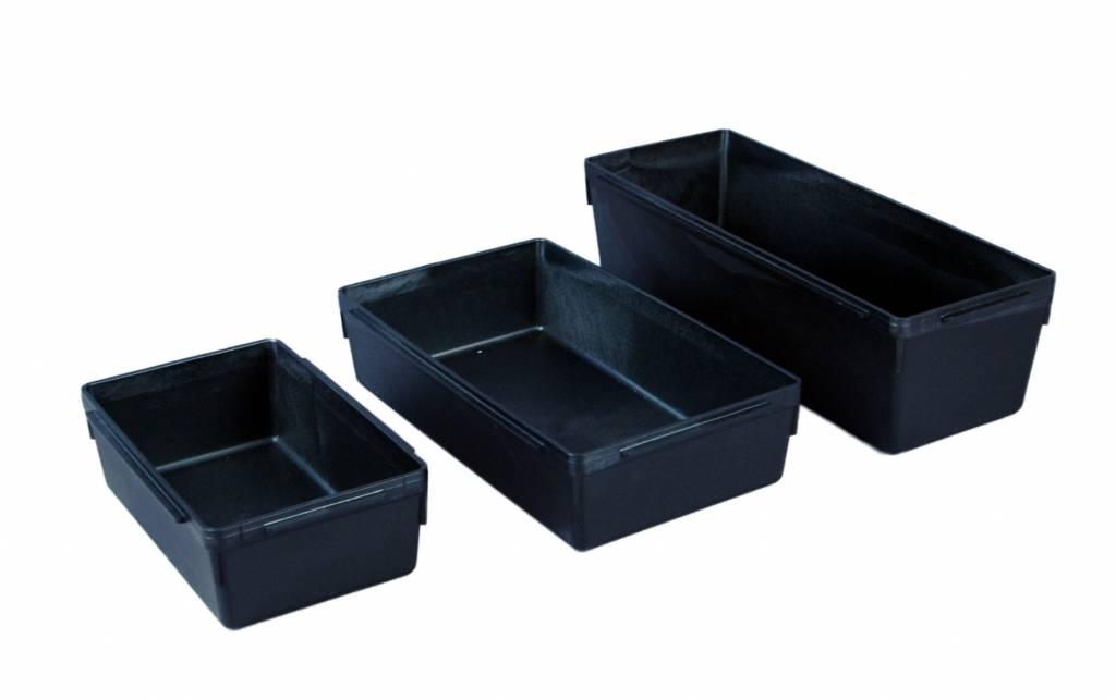 Backformen  Kunststoff Backform - Kolb E-Shop