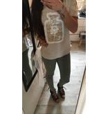 T-shirt Coco