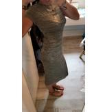 Dress Lorzo