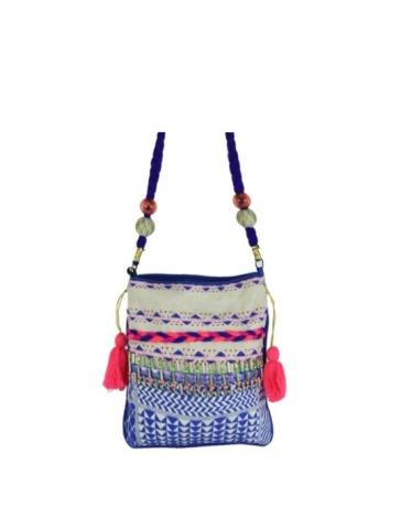Ibiza Festival Bag