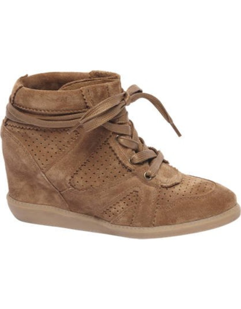 MELORA WEDGES