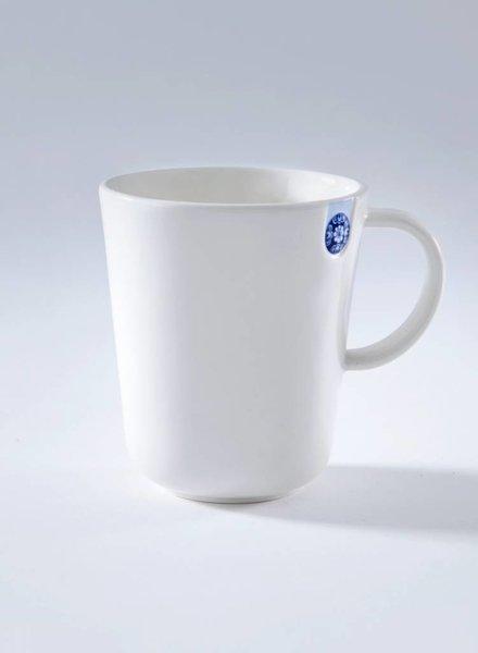Royal Delft Blue D1653 - Mug L