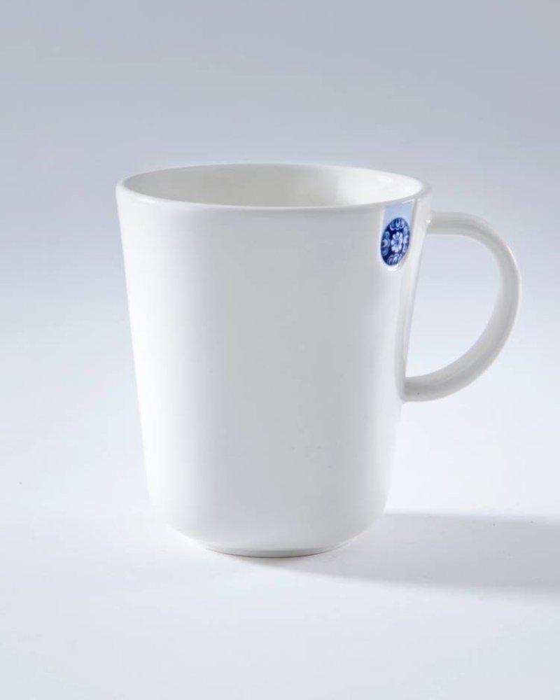 Royal Delft Mug L - Touch of Blue