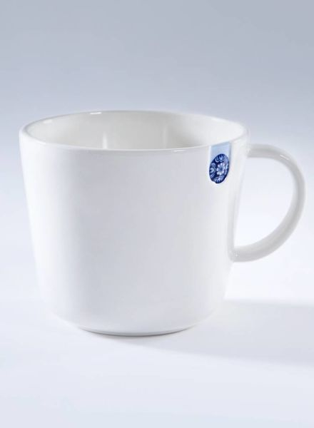 Royal Delft Blue D1653-Mug XL