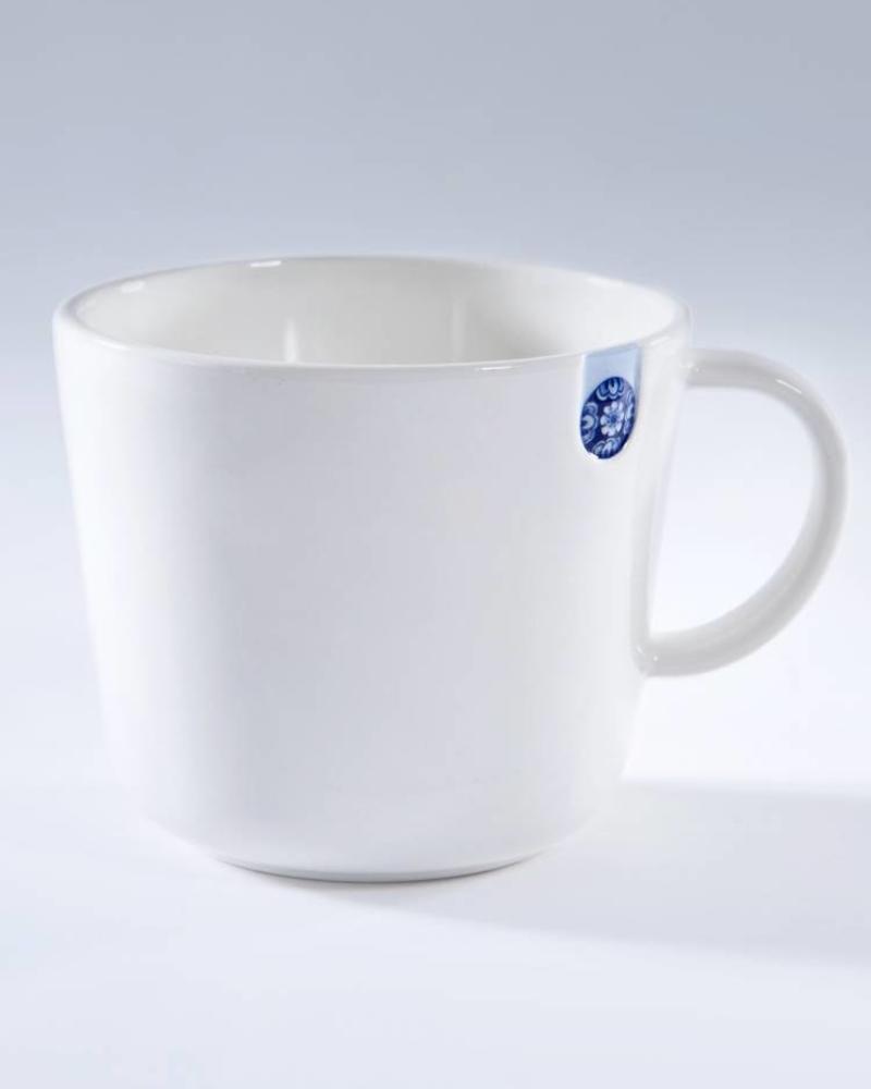 Royal Delft Mug XL - Touch of Blue