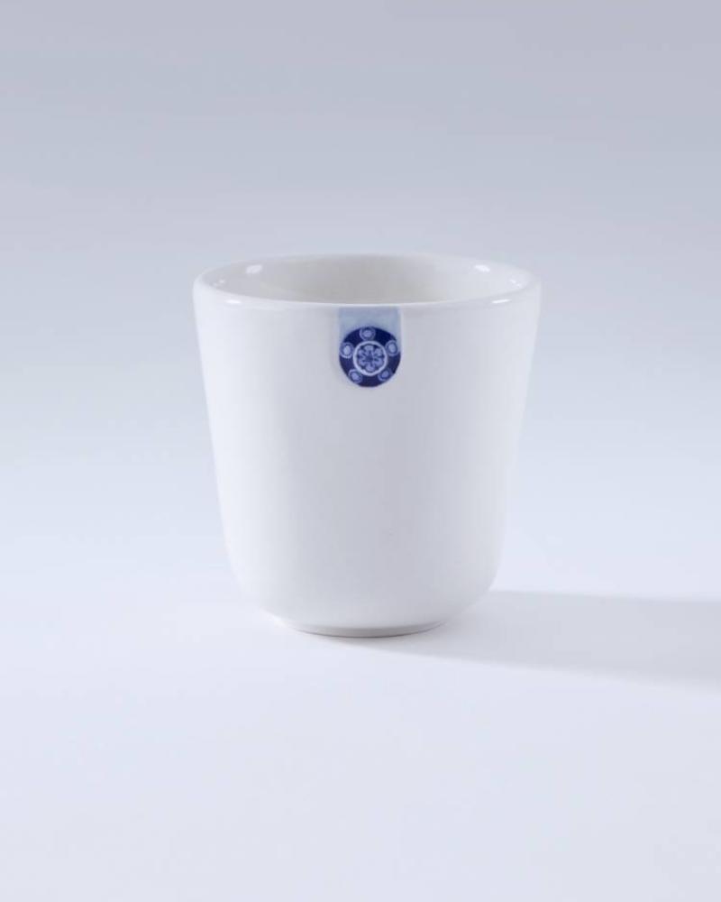 Royal Delft Mug M - Touch of Blue