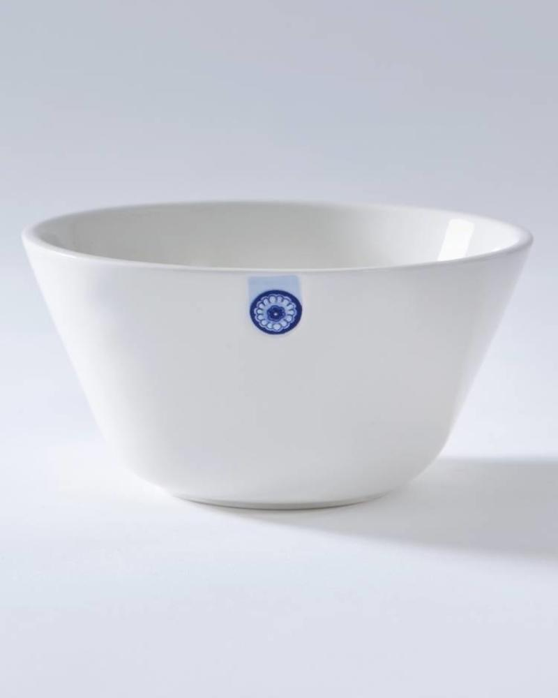 Royal Delft Bowl L - Touch of Blue