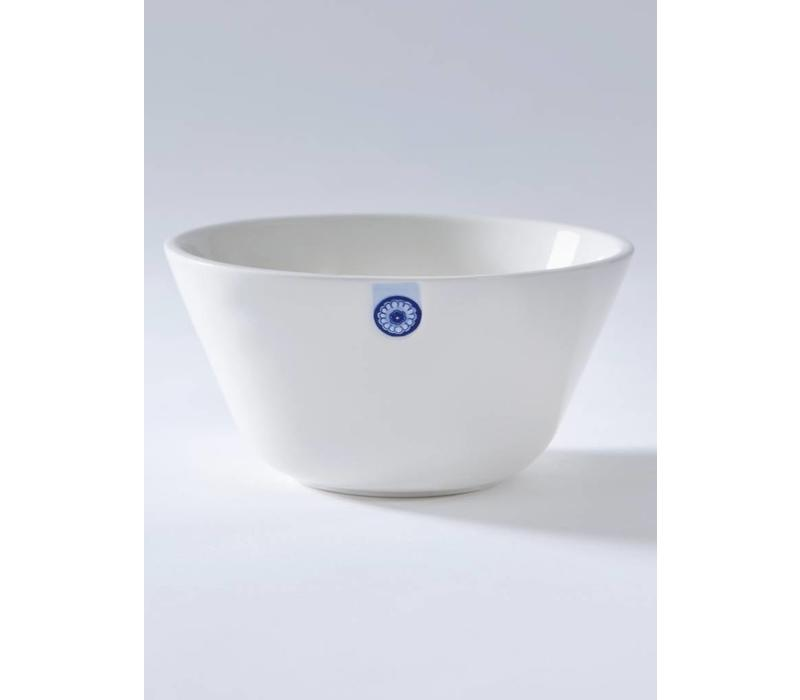 Bowl L - Touch of Blue