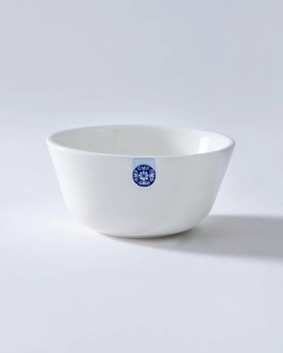 Royal Delft Bowl M - Touch of Blue