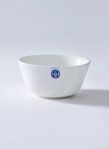 Royal Delft Blue D1653-Bowl M