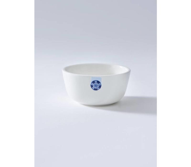 Touch of Blue D1653 -bowl S