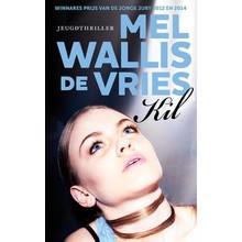 Mel Wallis de Vries Kil