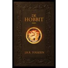 J.R.R. Tolkien De hobbit