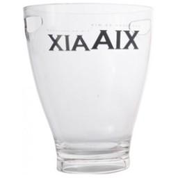 AIX AIX Rosé koeler klein