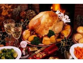 Wat schenk jij met Kerst?