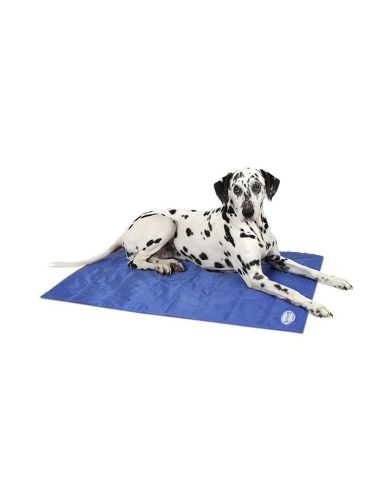 Scruffs Dog Cooling Pad
