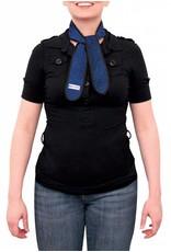 Aqua Coolkeeper Koel sjaal Pacific Blue