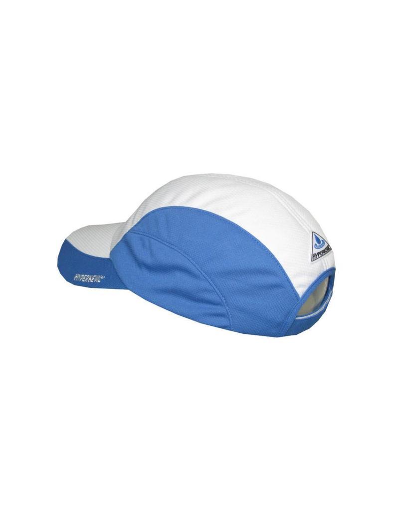 HyperKewl Cooling Sport Cap Blauw