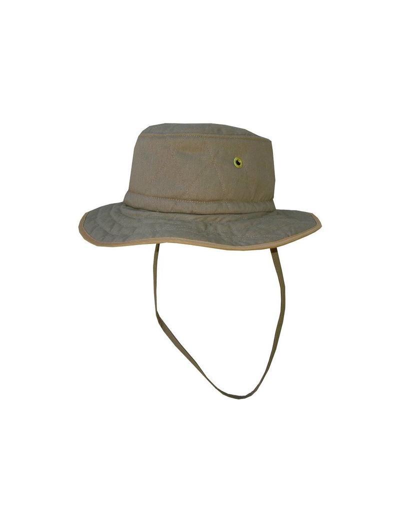 HyperKewl Cooling Ranger Hat