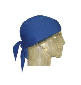 HyperKewl Cooling Skull Cap Blue