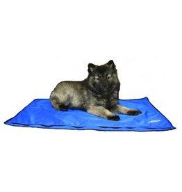 DryKewl Dog Cooling Pad