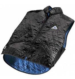 HyperKewl Cooling Vest Sport Deluxe Black
