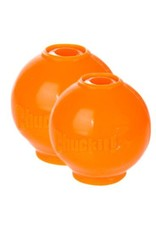 Chuckit Dog Toy Hydro Freeze Ball