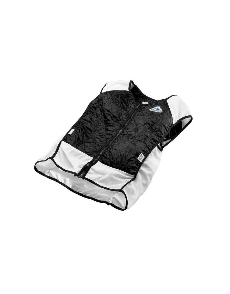 HyperKewl Hybrid Cooling Sport Vest Black