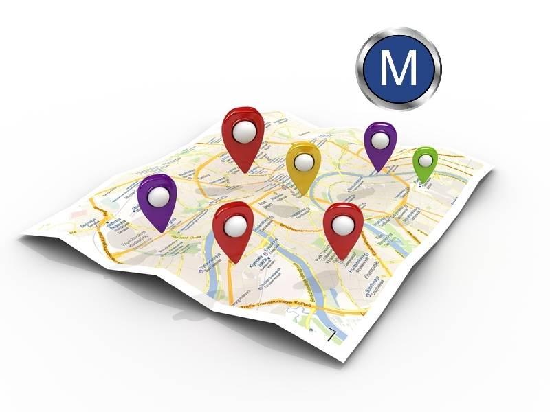 Local Citations-Paket M