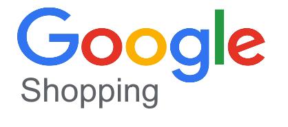 Internetagentur für Google Shopping