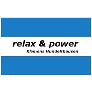 Relax & Power