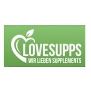 Lovesupps