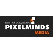 Pixelminds Media