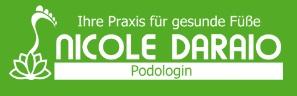 Podologie Nicole Daraio