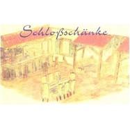 Schlossschänke Andernach