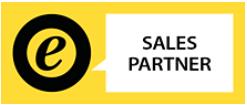Trusted Shops Sales Partner, E-Commerce