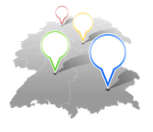 Online Marketing regional bis deutschlandweit