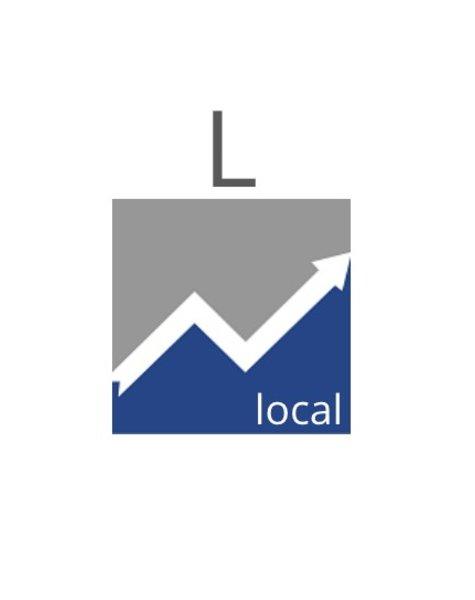 SEO Paket Local L (24 Monate)