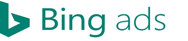 Agentur Bing Ads
