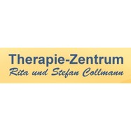Therapiezentrum Rita und Stefan Collmann